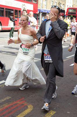 ロンドンマラソン・コスプレ08