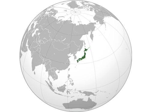 角島大橋00