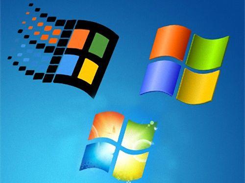 次期Windowsの不安00