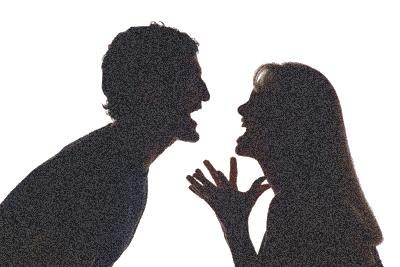 遊びに行くとき一発で嫁を説き伏せる方法