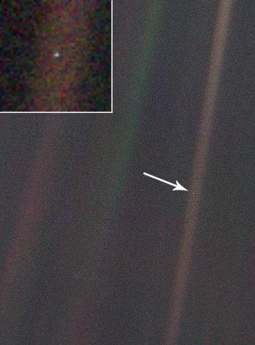 地球から見た火星と火星から見た地球03