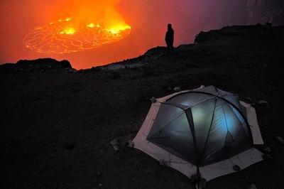 ニーラゴンゴ山12