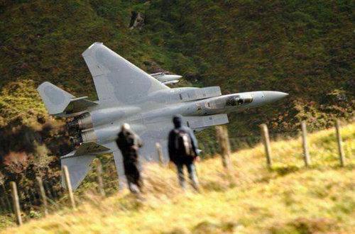 F15のすごい写真01