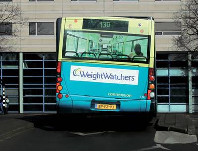 バス広告03