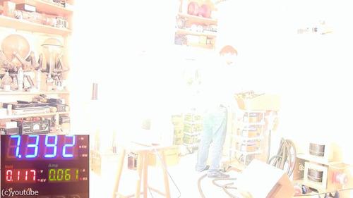 2000ワットの電球04