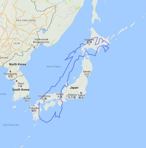 ヨーロッパと日本の比較03