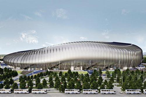 世界一眺めのいいスタジアム07