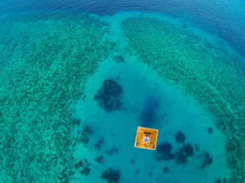 海底ホテル02