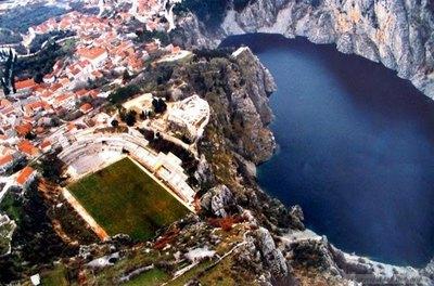 クロアチア02
