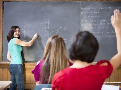 教師になりたい人が知っておいたほうがいいこと00
