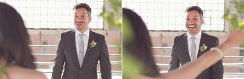 初めて見る花嫁22