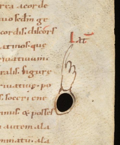 ヨーロッパ中世の書物の注記08