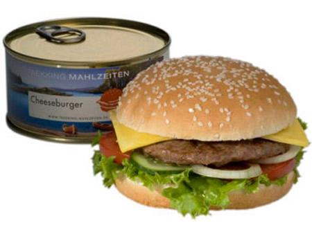 面白ハンバーガー04