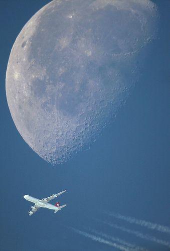 月の魔力13
