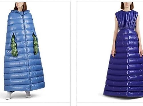 45万円もするドレスのデザイン01