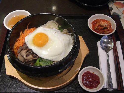 世界の朝食39