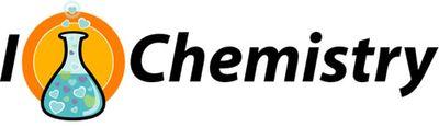●化学が好き