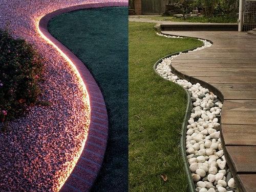 庭の格安DIY20