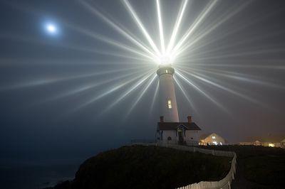 世界の灯台-TOP