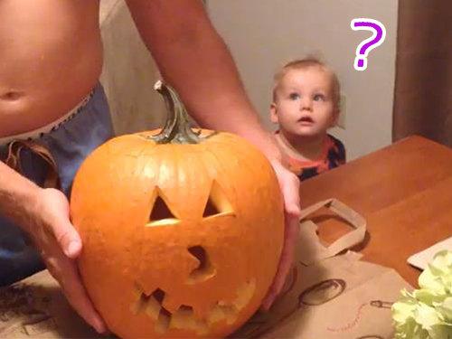 ハロウィン赤ちゃん00