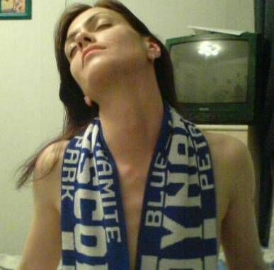 soccer_girl_15