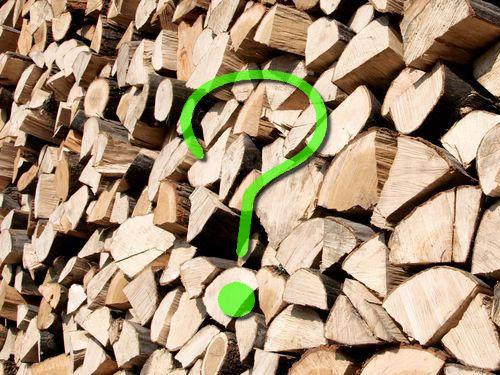 新しい木を積み上げる方法00