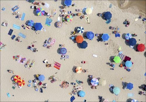 世界のビーチ36