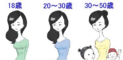 アジア人01