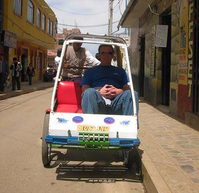 世界のタクシー02