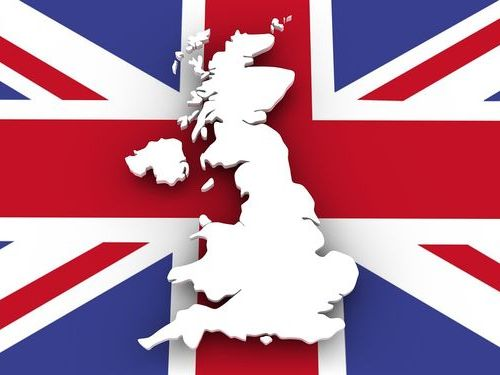 イギリス人はアメリカ人やヨーロッパ人にどう見られているか00