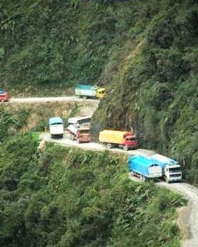 Yungas_Road08