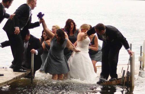 結婚式ハプニング03