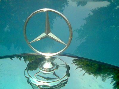 車のロゴ-TOP