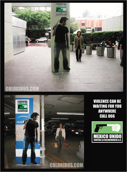 アイデア広告21
