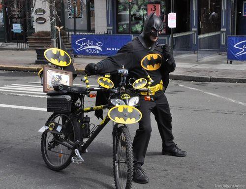 バットマン遅いよ02