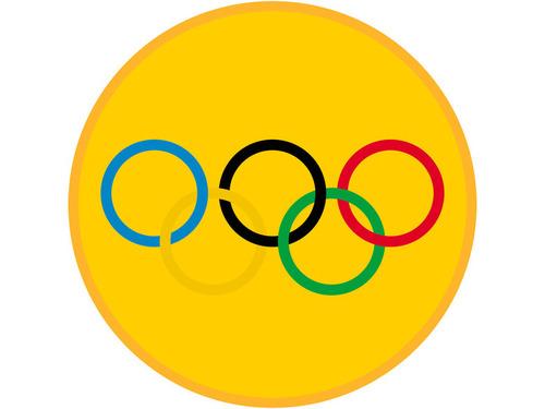 こんなオリンピック競技があってもいい
