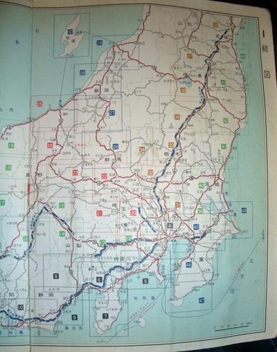 最新版の地図02