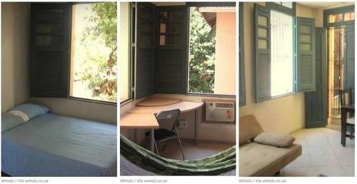 世界1500ドルの部屋15