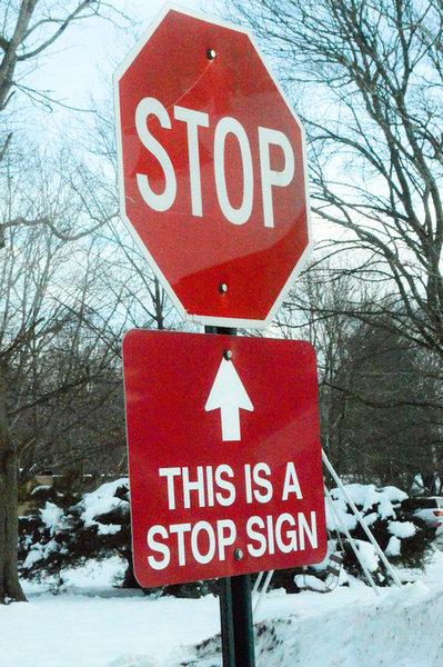 18サイン、お知らせ、標識、看板