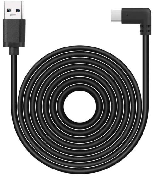 こんな充電ケーブルがAmazonに売ってた01