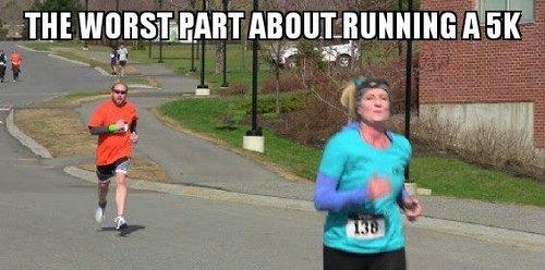 マラソンでのむかつくこと01