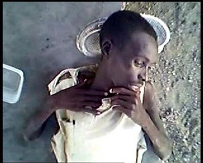 ジンバブエ刑務所06