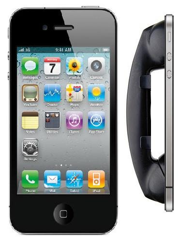 iPhone4の解決法01