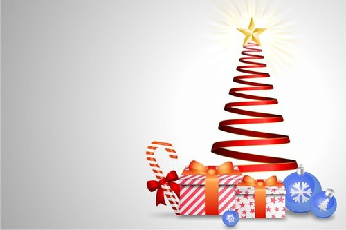 ばっちりなクリスマスプレゼント00