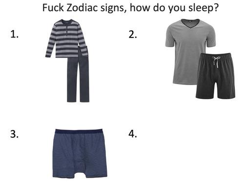 どんな風に寝ますか01