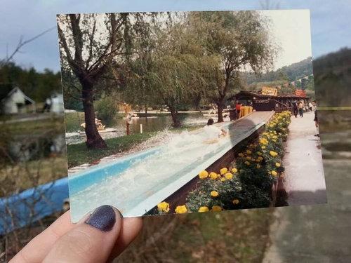 昔と今の連続写真04