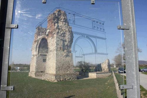 古代遺跡のアイデア02