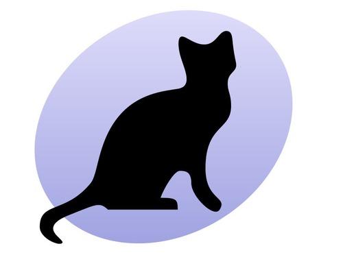 667px-P_cat.svg