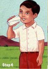 尿から飲み水を作る方法04