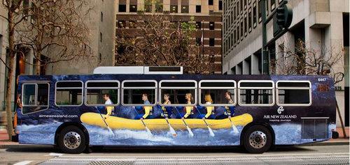 バスのデザイン04